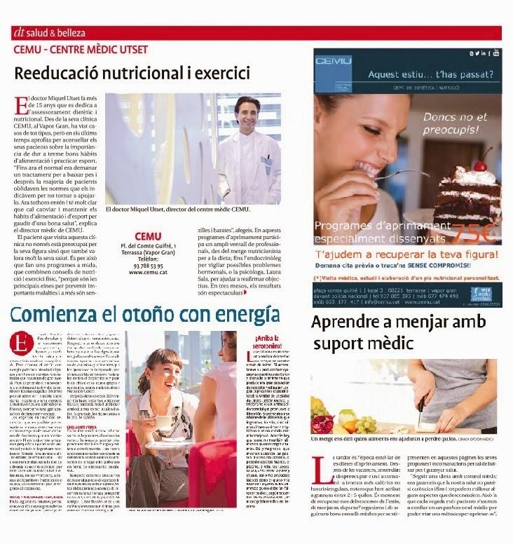 10article reeducació nutricional + exercici