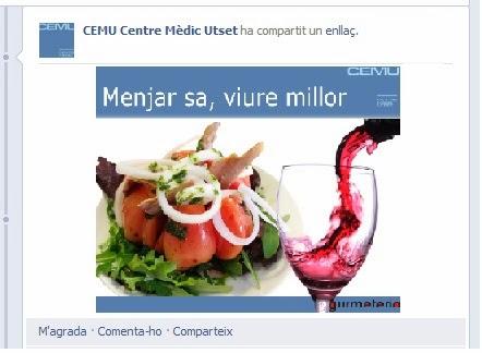 CEMU compartir