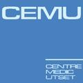 CEMU | Blog