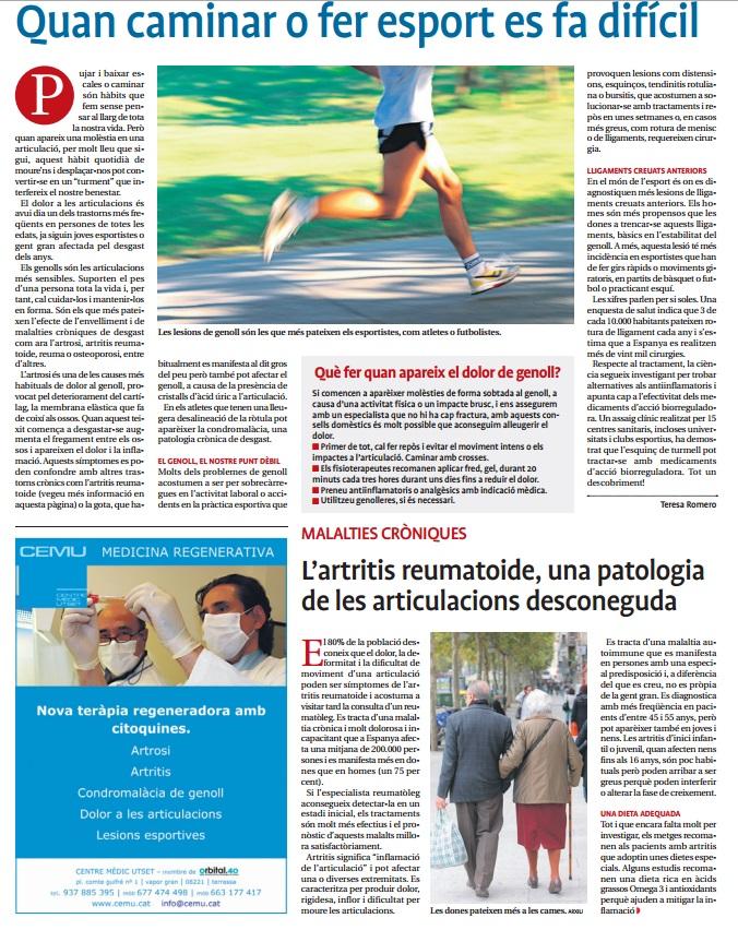 17 article medicina regenerativa