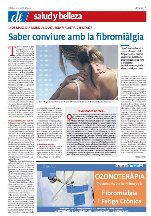 21 CEMU fibromialgia