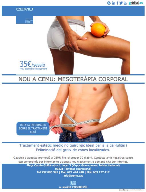 CEMU-mesoterapia-corporal