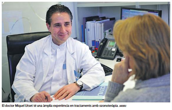 CEMU-fibromialgia