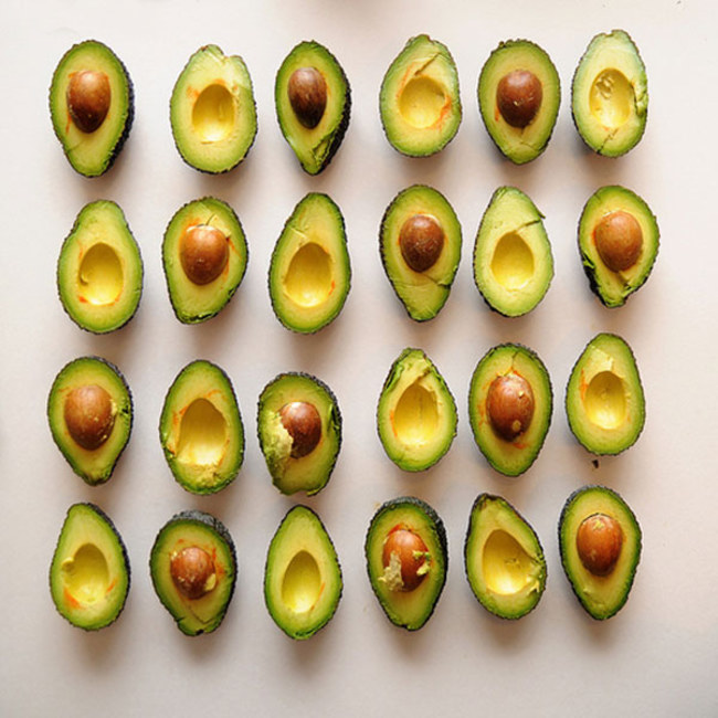 avocado-622917_w650