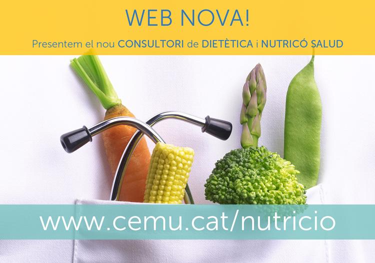 nutricio-1